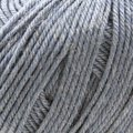 Cascade Yarns 220 Superwash - Westpoint Blue Heather (1944)