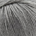 Cascade Yarns 220 Superwash - Silver Gray (1946)