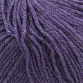 Cascade Yarns 220 Superwash - Mystic Purple (1948)