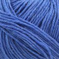 Cascade Yarns 220 Superwash - Sapphire Heather (1951)