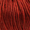 Cascade Yarns 220 Superwash - Provence (1975)