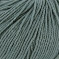 Cascade Yarns 220 Superwash - Smoke Blue (204)