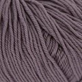 Cascade Yarns 220 Superwash - Purple Sage (205)