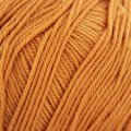 Cascade Yarns 220 Superwash - Desert Sun (253)