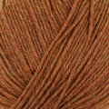 Cascade Yarns 220 Superwash - Copper Heather (297)