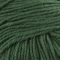 Cascade Yarns 220 Superwash - army green (801)