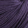 Cascade Yarns 220 Superwash - royal purple (803)