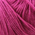 Cascade Yarns 220 Superwash - Raspberry (807)