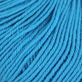Cascade Yarns 220 Superwash - Turquoise (812)