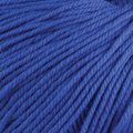 Cascade Yarns 220 Superwash - hyacinth (814)