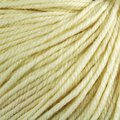 Cascade Yarns 220 Superwash - aran (817)