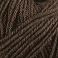 Cascade Yarns 220 Superwash - chocolate (819)