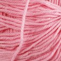Cascade Yarns 220 Superwash - pink ice (836)