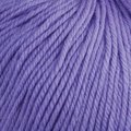 Cascade Yarns 220 Superwash - periwinkle (844)