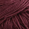 Cascade Yarns 220 Superwash - maroon (855)
