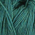 Cascade Yarns 220 Superwash - lake chelan heather (859)