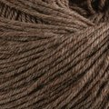 Cascade Yarns 220 Superwash - walnut heather (862)