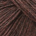 Cascade Yarns 220 Superwash - Cordovan (863)