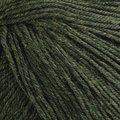 Cascade Yarns 220 Superwash - olive heather (865)