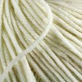 Cascade Yarns 220 Superwash - white (871)