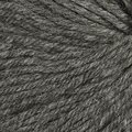 Cascade Yarns 220 Superwash - Charcoal (900)