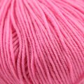 Cascade Yarns 220 Superwash - Cotton Candy (901)