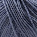 Cascade Yarns 220 Superwash - Col Blue Heather (904)