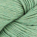 Cascade Yarns 220 - Aventurine Heather (1003)