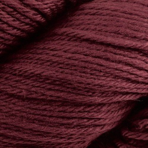 Cascade Yarns 220 - Burgundy (2401)
