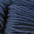 Cascade Yarns 220 - atlantic (2404)