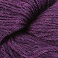 Cascade Yarns 220 - heather (2420)