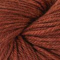 Cascade Yarns 220 - japanese maple (2435)