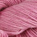 Cascade Yarns 220 - peony heather (2449)