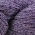 Cascade Yarns 220 - Mystic Purple (2450)