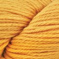 Cascade Yarns 220 - goldenrod (7827)