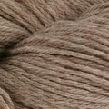 Cascade Yarns 220 - doeskin heather (8012)