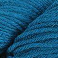 Cascade Yarns 220 - dark teal (8892)