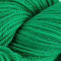 Cascade Yarns 220 - Christmas Green (8894)