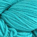 Cascade Yarns 220 - blue hawaii (9421)