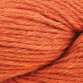 Cascade Yarns 220 - tangerine heather (9444)