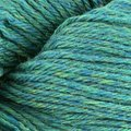 Cascade Yarns 220 - lake chelan heather (9451)