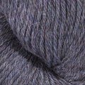 Cascade Yarns 220 - Liberty Heather (9560)