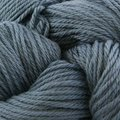 Cascade Yarns 220 - Smoke Blue (9567)
