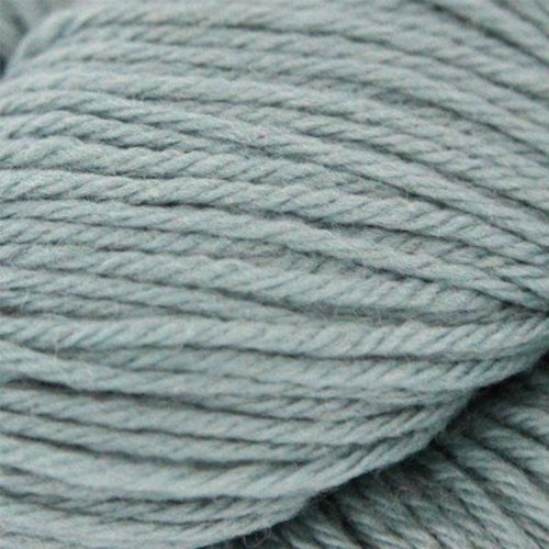 Cascade Yarns 220 - Porcelain Blue (9635)