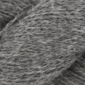 Cascade Yarns Alpaca Lace - Charcoal (1414)