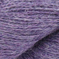 Cascade Yarns Alpaca Lace - Mystic Purple (1434)