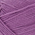 Cascade Yarns Anchor Bay - Dusty Lavender (001)