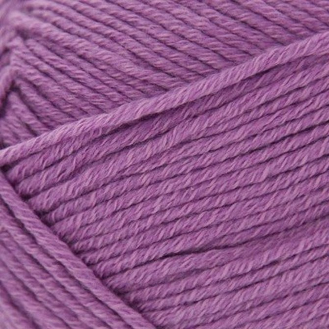 Cascade Yarns Anchor Bay Yarn at WEBS Yarn.com