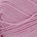 Cascade Yarns Anchor Bay - Pink (002)