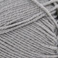 Cascade Yarns Anchor Bay - Silver (004)